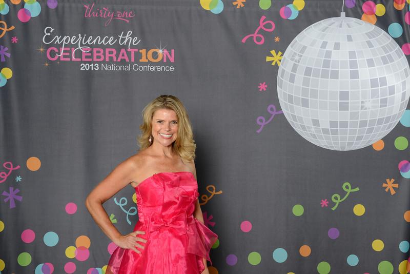 NC '13 Awards - A1-716_69360.jpg