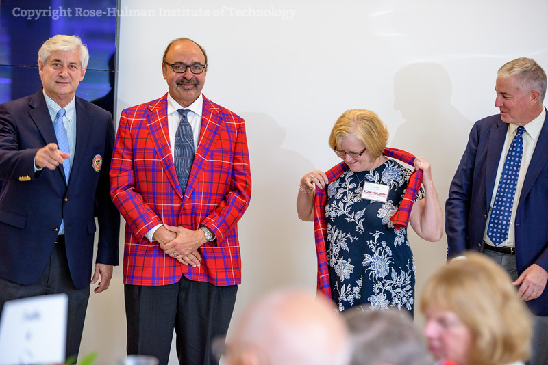 RHIT_Homecoming_2017_Heritage_Society_Jacket_Presentations-11001.jpg