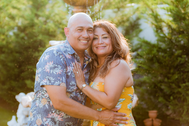 Aloha Birthday Party Cesar LumoBox-32.jpg
