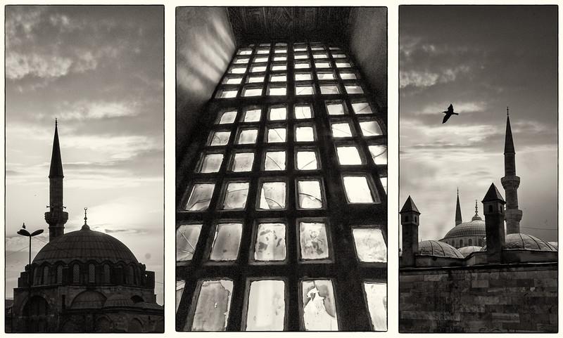 Triptich-Istanbul.jpg