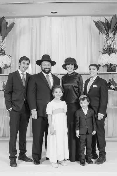 Miri_Chayim_Wedding_BW-179.jpg