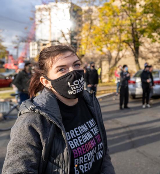 2020 10 14 MIRAC Protest DACA TPS DED Klobuchar Office-5.jpg