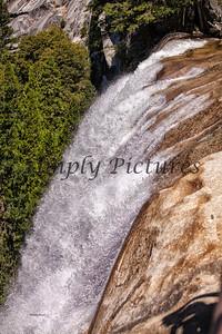 Yosemite149