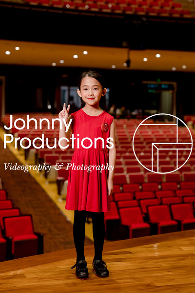 0169_day 1_SC junior A+B portraits_red show 2019_johnnyproductions.jpg
