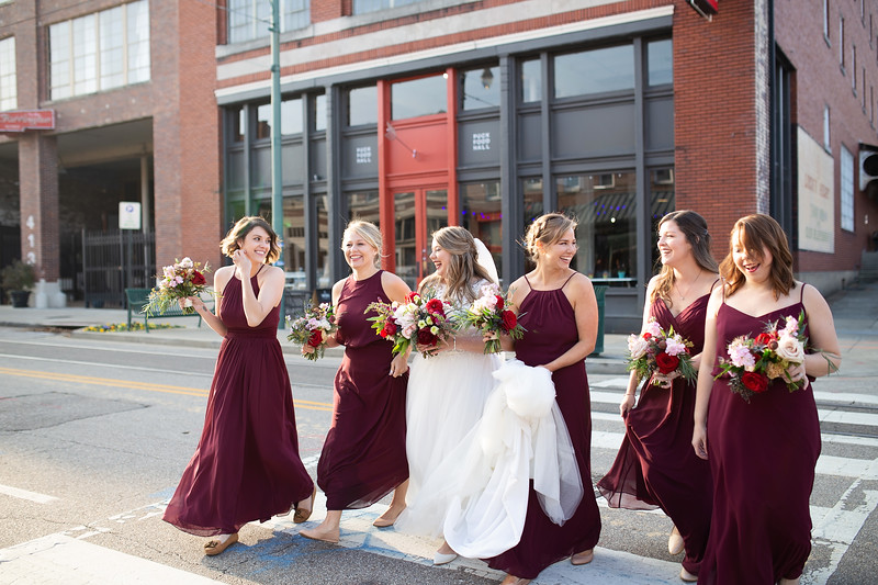 Bridal Party Formals K&M-115.jpg