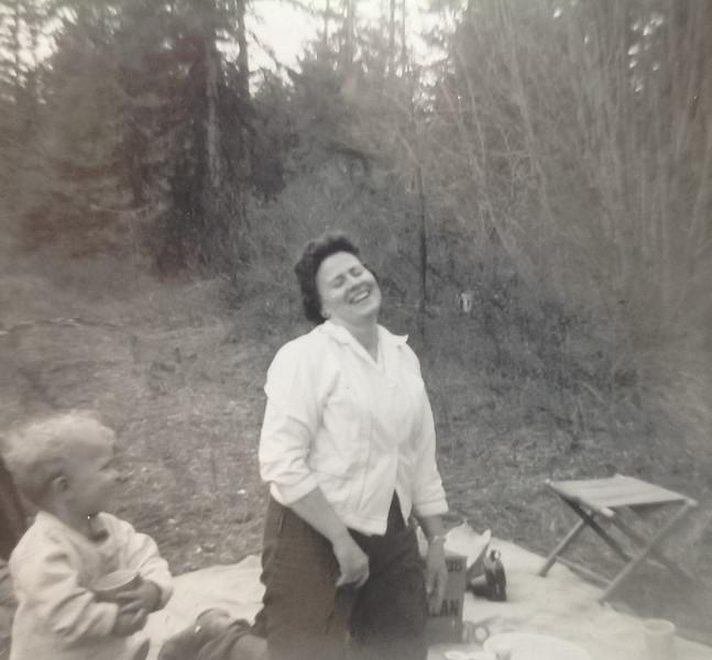 Mae Betty-1283.jpg