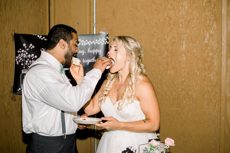 Dunston Wedding 7-6-19-515.jpg