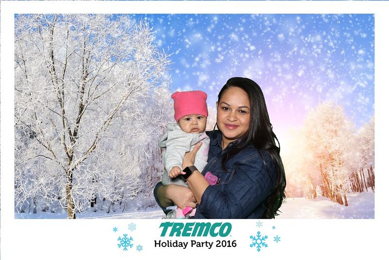 TREMCO_2016-12-10_09-38-57.jpg