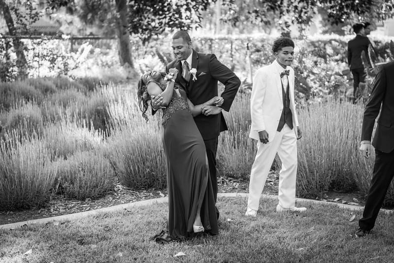 MauriceProm2017 (135 of 53).jpg