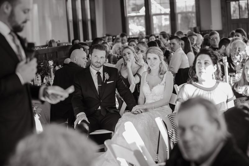 Seattle Wedding Photographer-1264.jpg