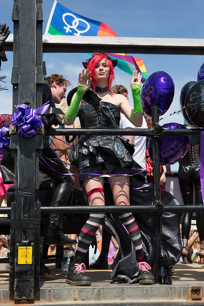 Brighton Pride 2015-248.jpg