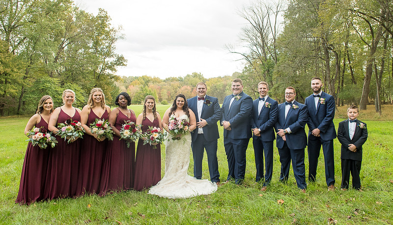 Ironstone Ranch Wedding 373.jpg