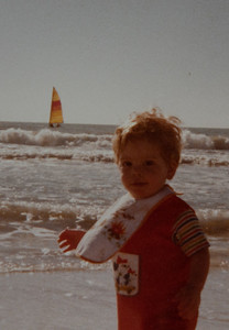 1979 Florida