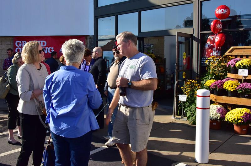 Clarks Open Sept E1 1500-70-4876.jpg