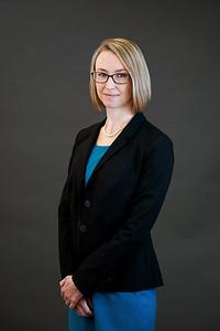 Melissa Sampson