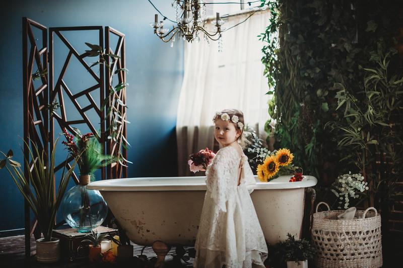 SuzanneFryerPhotography_Studio-2173.jpg