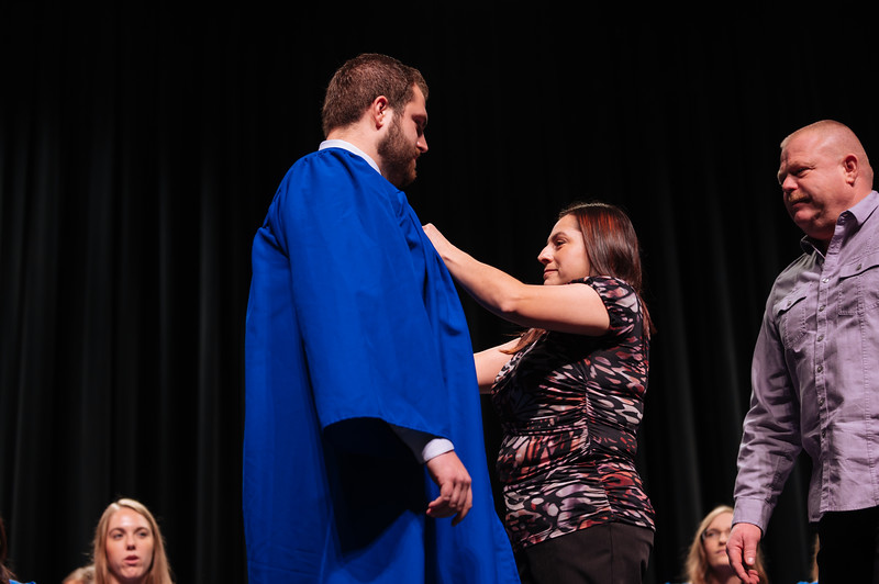20191213_Nurse Pinning Ceremony-3779.jpg