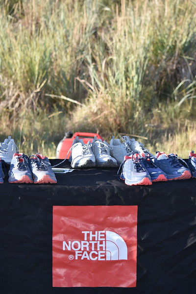 The North Face Endurance Demo Shoes.JPG