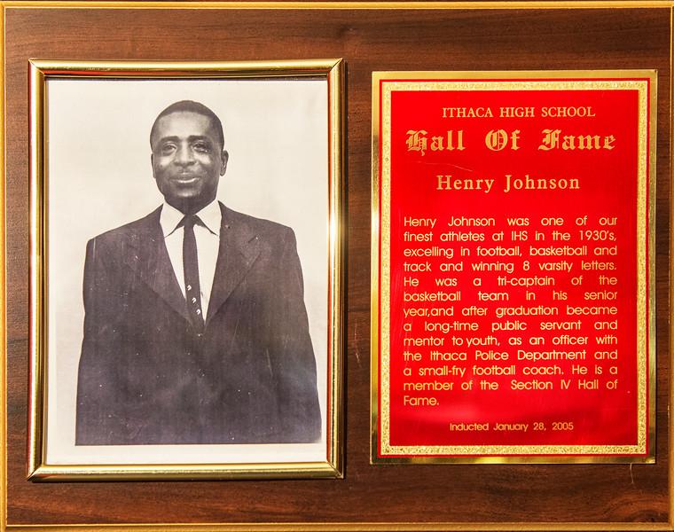 Henry Johnson.jpg