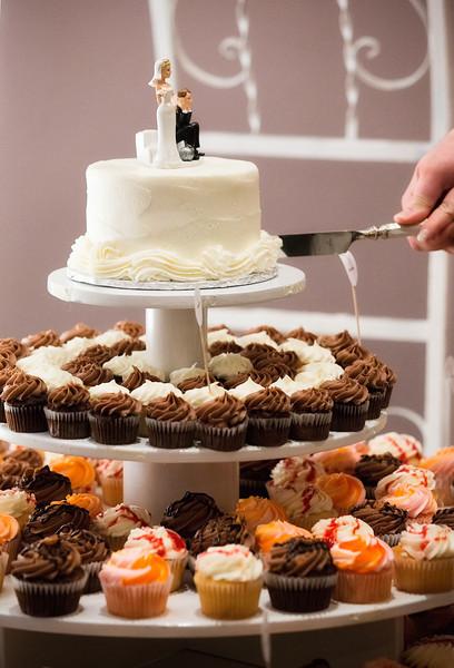 Cutting the cake closeup.jpg