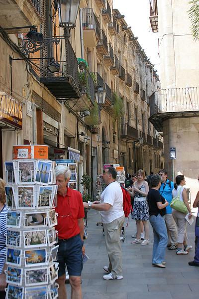 5091_Barcelona_Street.jpg