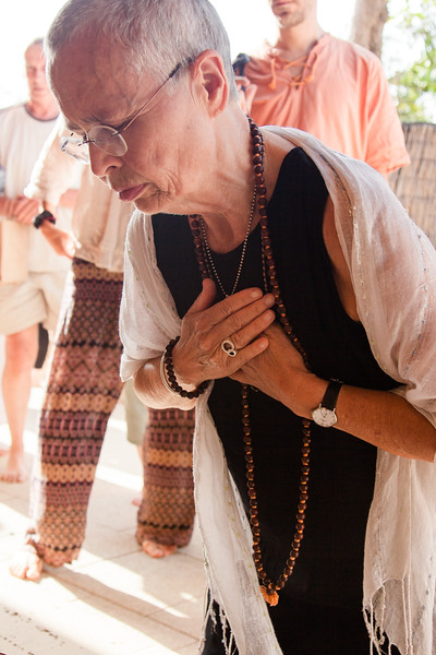 20160703_WEB_Sunday Satsang_0297.jpg