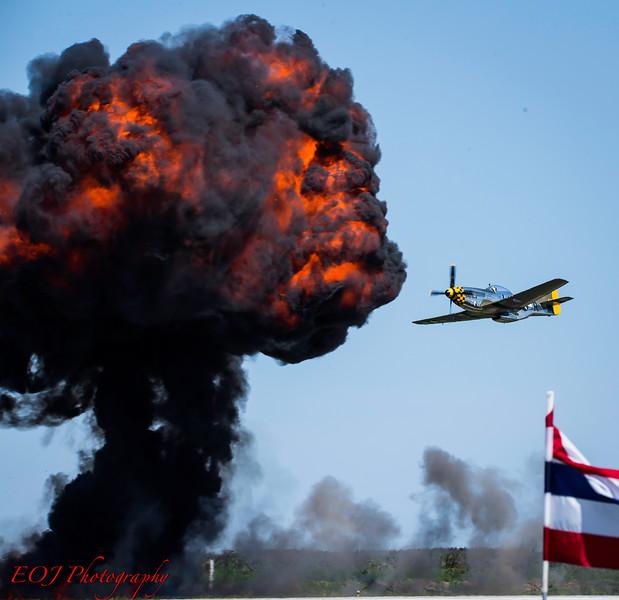 Air Show-16.jpg