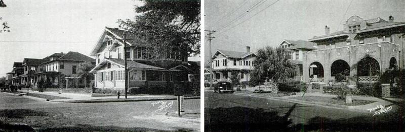 Black-Residences-1.jpg