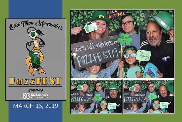 2019 FuzzFest
