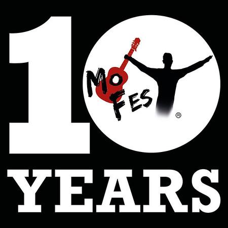 MoFest 2017