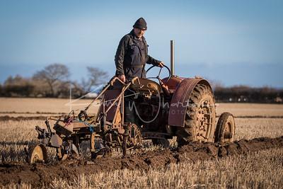 2017-11 Elwick YFC Ploughing