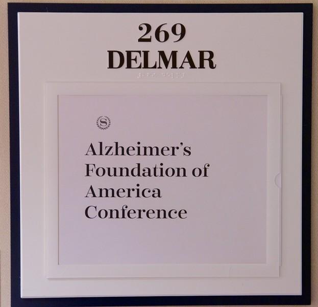 AlzheimersFoundationSDevent 143.jpg