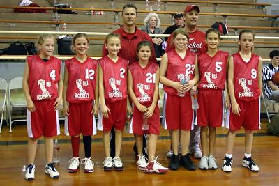 20070331 Rockets Linot Memorial Tournament