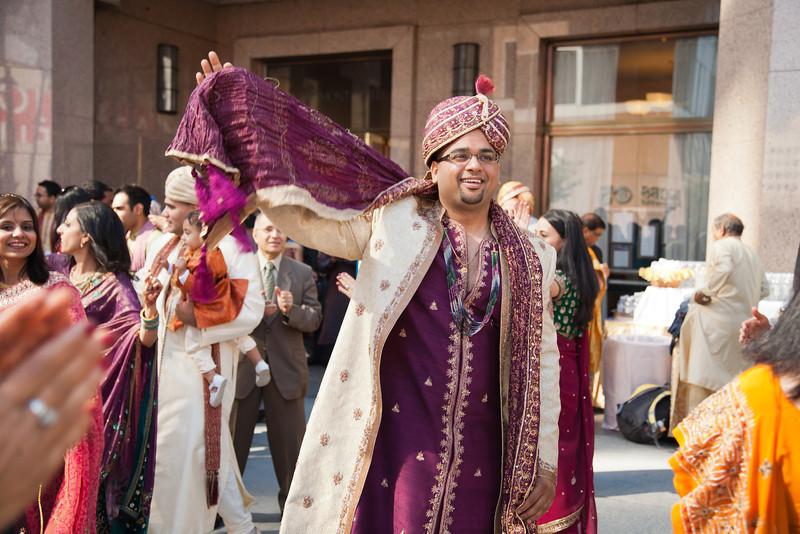 Shikha_Gaurav_Wedding-396.jpg