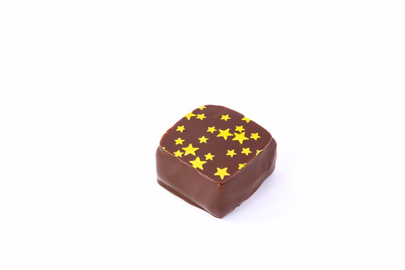 ILZE'S CHOCOLAT PRODUCT PHOTOS (HI-RES)-82.jpg
