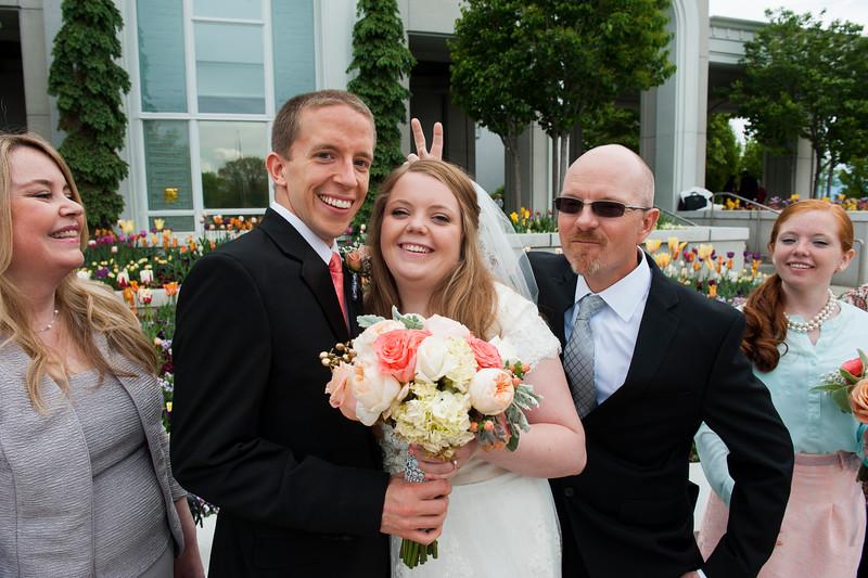 hershberger-wedding-pictures-227.jpg