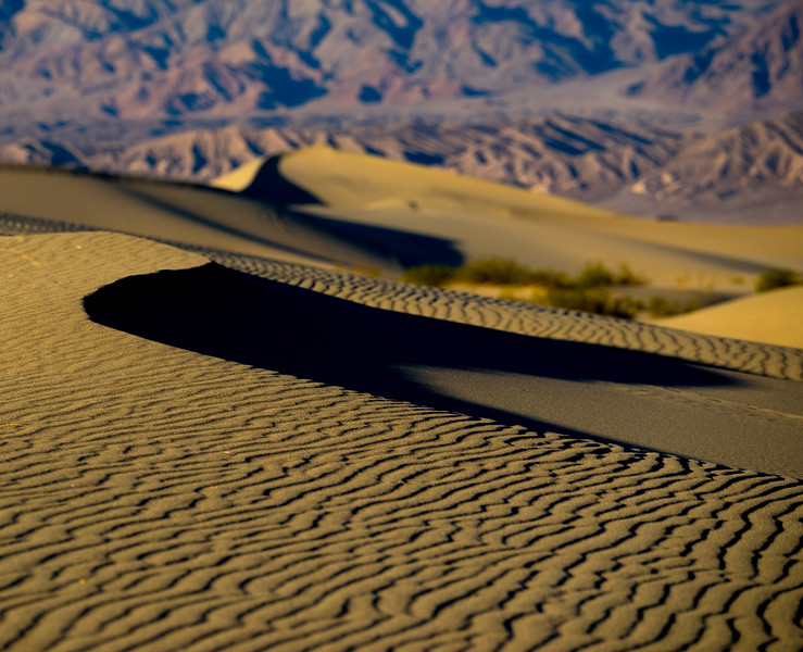 Death Valley-2247.jpg