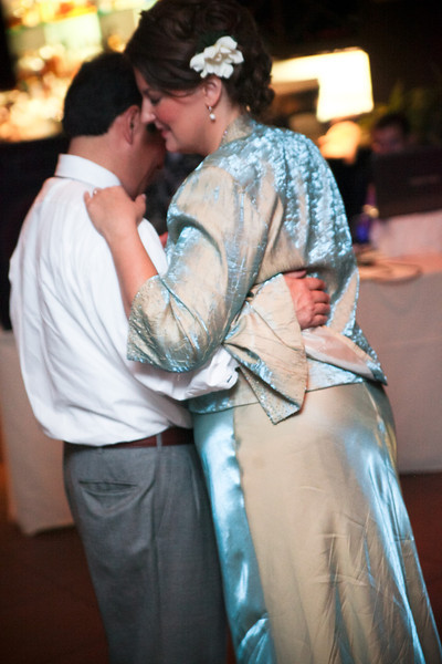CS-Wedding-1783.jpg