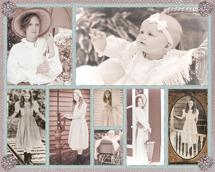 s  Vintage Collage.jpg