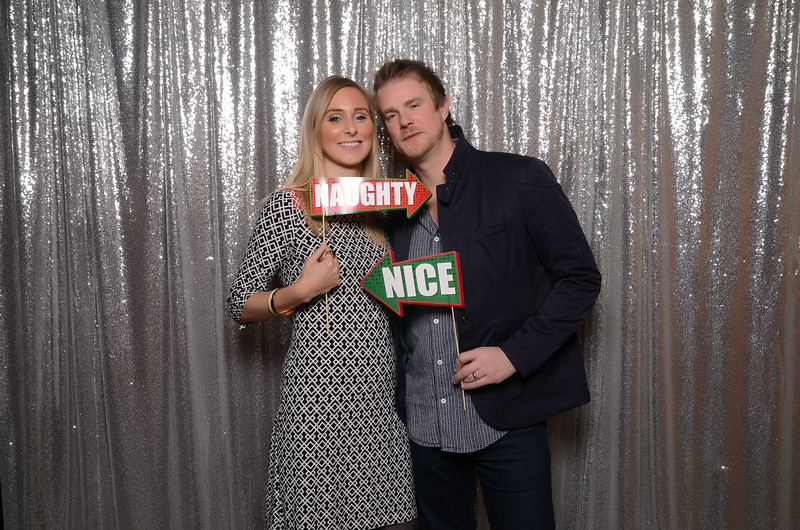 20161216 tcf architecture tacama seattle photobooth photo booth mountaineers event christmas party-74.jpg