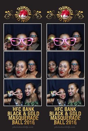 HFC Awards
