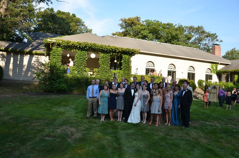 Wedding 303.JPG