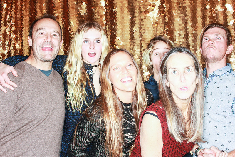The Goodman Holiday Party 2015-Photo Booth Rental-SocialLightPhoto.com-113.jpg