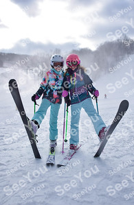 HV Photos on the Slopes
