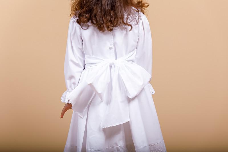 Rose_Cotton_Kids-0035.jpg
