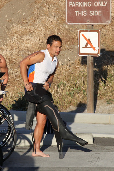 2009-04-19 Windman Triathlon