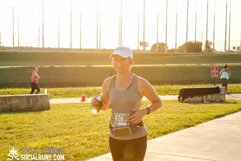 National Run Day 5k-Social Running-2601.jpg