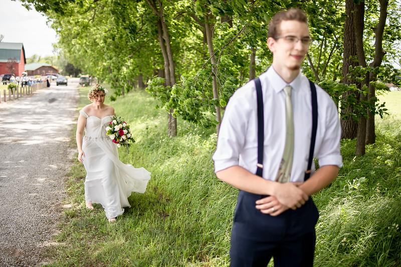 Taylor & Micah Wedding (0118).jpg