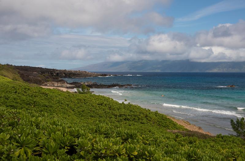 hawaii_0215.jpg