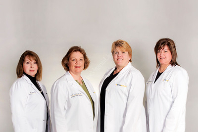 34461 WVU Medicine Wound Team HSC studio April  2018